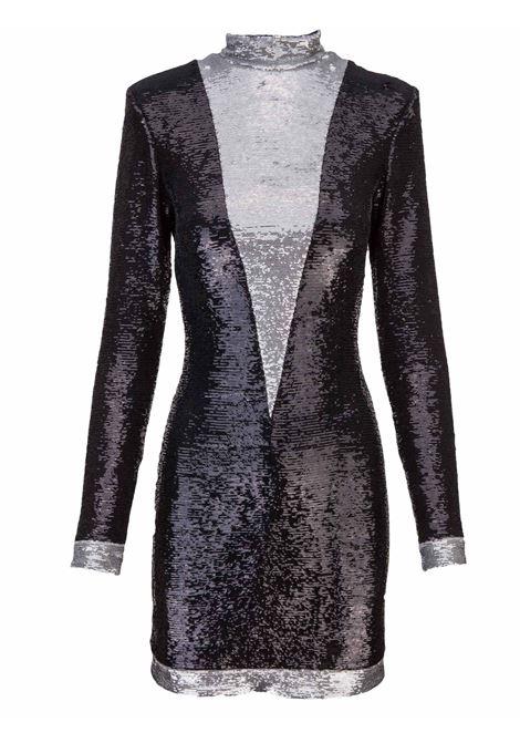 Balmain Paris dress BALMAIN PARIS | 11 | 143515X026C5127