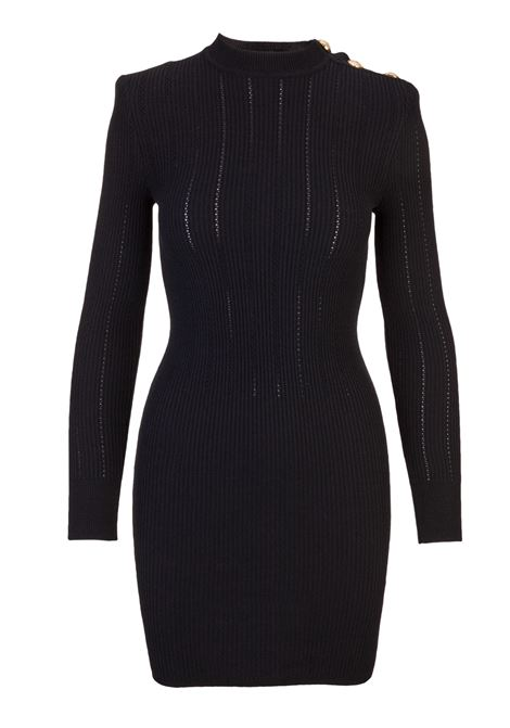 Balmain Paris dress BALMAIN PARIS | 11 | 143745K014C0100