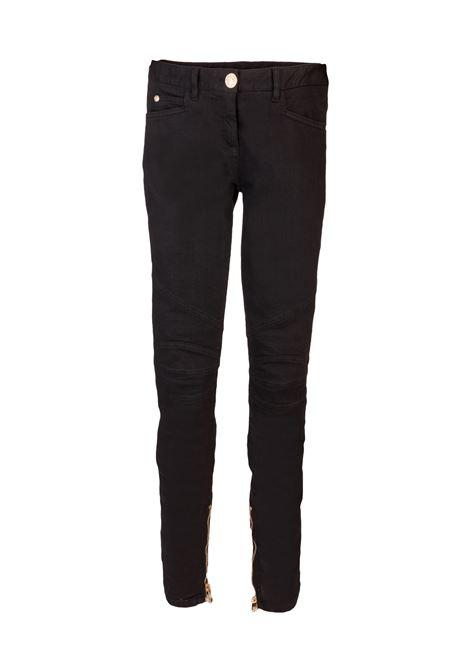BALMAIN PARIS Jeans BALMAIN PARIS | 1672492985 | 145479124KC0100