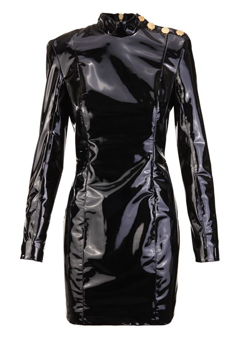Balmain Paris dress BALMAIN PARIS | 11 | 153559J027C0100