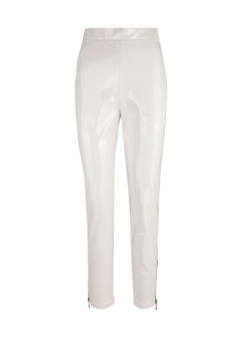 Balmain Paris trousers BALMAIN PARIS | 1672492985 | PF05015J027C0001