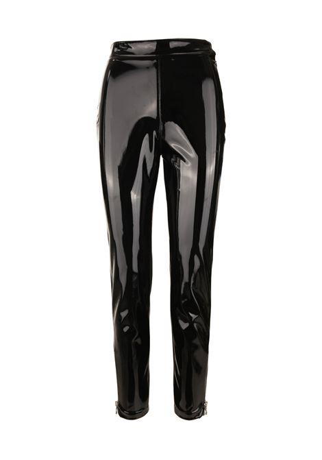 Balmain Paris trousers BALMAIN PARIS | 1672492985 | PF05015J027C0100
