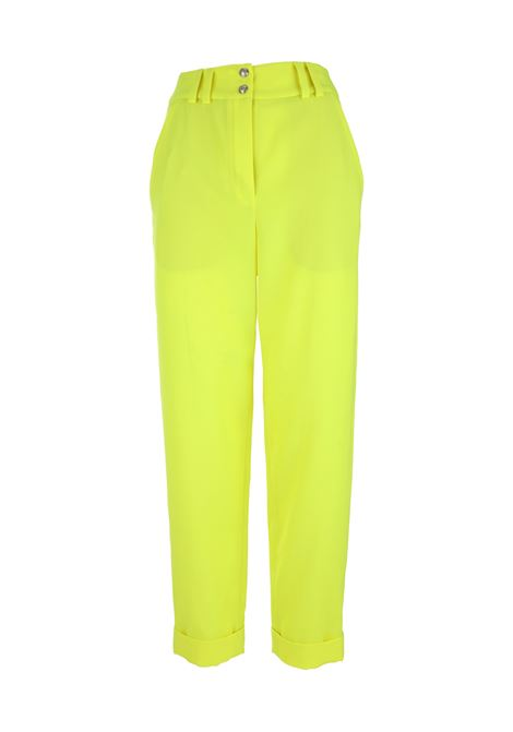Balmain Paris trousers BALMAIN PARIS | 1672492985 | PF05306167LC0530