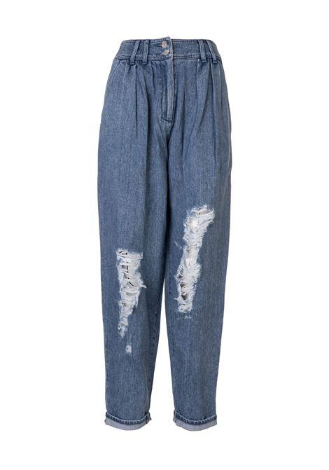 Balmain Paris jeans BALMAIN PARIS | 24 | PF05494D011C3145