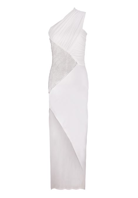 Balmain Paris dress BALMAIN PARIS | 11 | PF06530M061C5203
