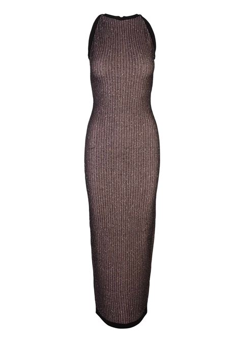 Balmain Paris dress BALMAIN PARIS | 11 | PF06677K2035145C
