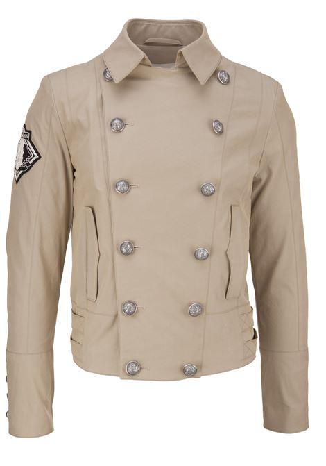 BALMAIN PARIS Jacket BALMAIN PARIS | 13 | S8H2092T309B107
