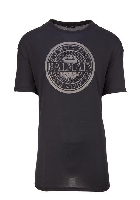 T-shirt BALMAIN PARIS BALMAIN PARIS | 8 | S8H8060I153176
