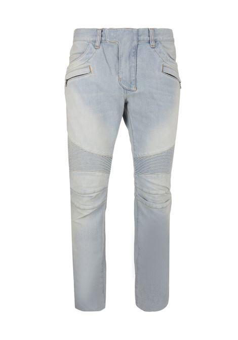 Jeans Balmain Paris BALMAIN PARIS | 24 | S8H9551T022V151