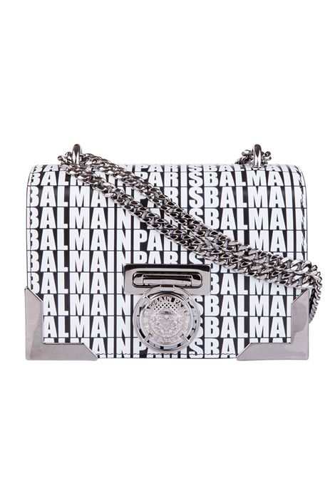 BALMAIN PARIS Shoulder Bag BALMAIN PARIS | 77132929 | W8FS168PACL181