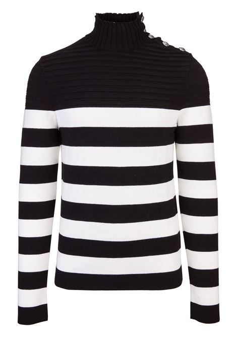 BALMAIN PARIS Sweater BALMAIN PARIS | 7 | W8H6281M246181