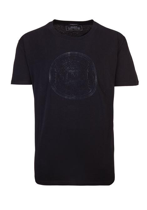 BALMAIN PARIS T-shirt BALMAIN PARIS | 8 | W8H8060I2501766