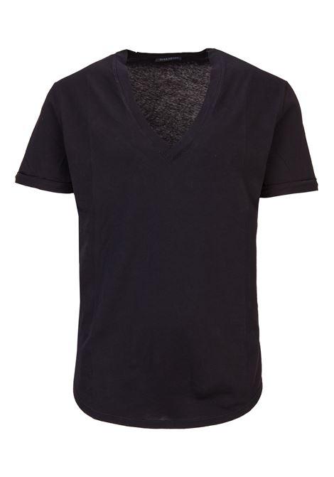 Balmain paris t-shirt BALMAIN PARIS | 8 | W8H8085J197176