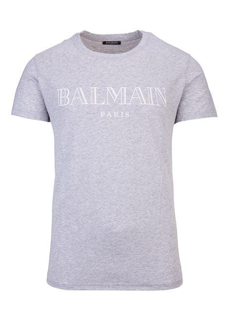 BALMAIN PARIS T-shirt BALMAIN PARIS | 8 | W8H8601I260170