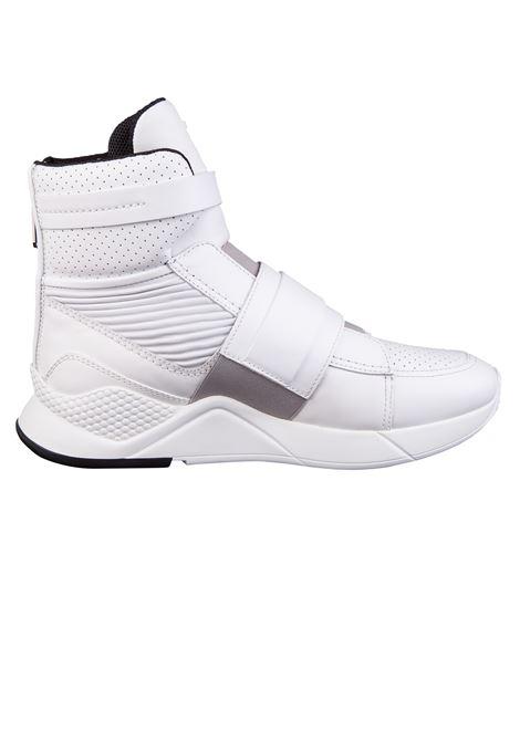 Sneakers Balmain Paris BALMAIN PARIS | 1718629338 | W8HC326PSSN100