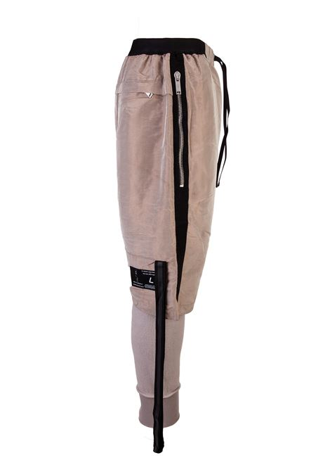 Ben Tavernti Unravel Project  trousers Ben Taverniti Unravel Project | 1672492985 | CH010F182100016100