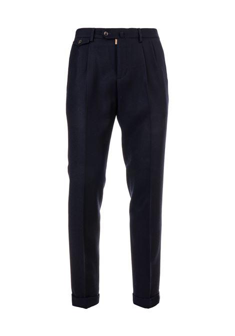 Brgilia 1949 trousers Briglia 1949 | 1672492985 | BG02W4811711