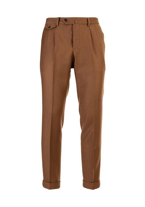 Brgilia 1949 trousers Briglia 1949 | 1672492985 | BG02W4811766