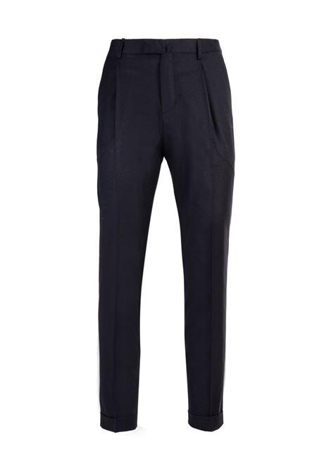 Brgilia 1949 trousers Briglia 1949 | 1672492985 | BG07S4812011