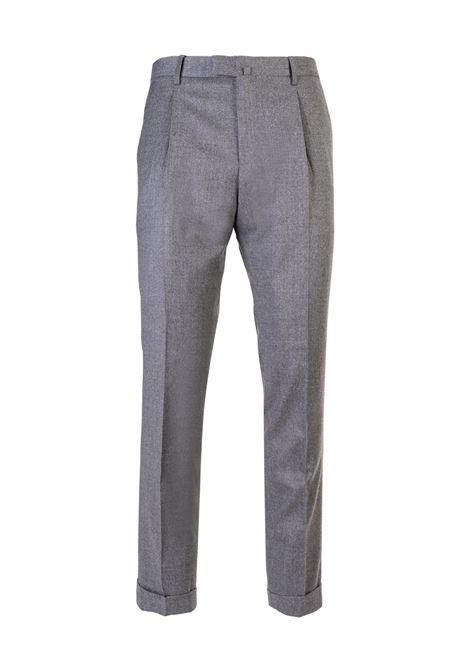 Brgilia 1949 trousers Briglia 1949 | 1672492985 | BG07S4812070