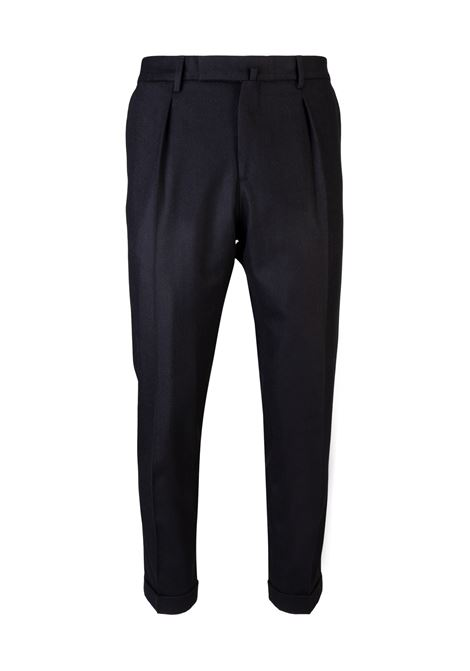 Briglia 1949 trousers Briglia 1949 | 1672492985 | BG21S4812910