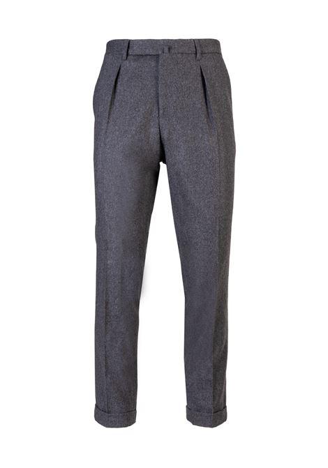 Brgilia 1949 trousers Briglia 1949 | 1672492985 | BG21S4812980