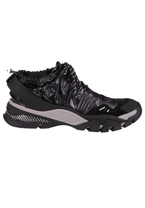 Sneakers Calvin Klein 205W39NYC CALVIN KLEIN205W39NYC | 1718629338 | K0063BLK