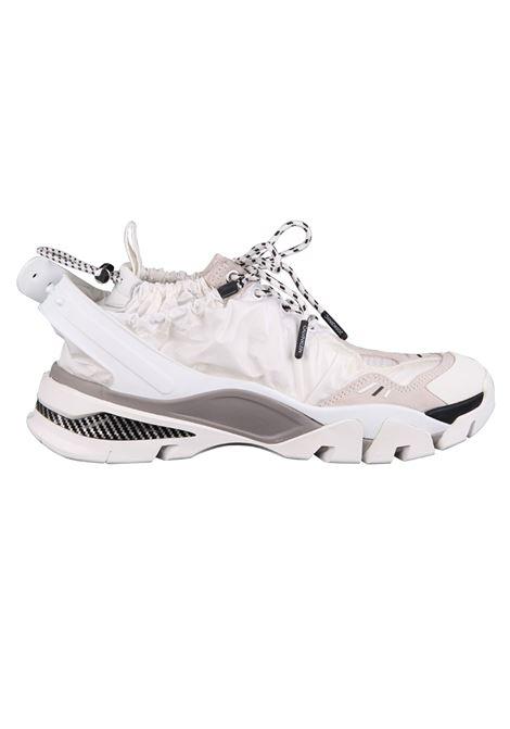 Sneakers Calvin Klein 205W39NYC CALVIN KLEIN205W39NYC | 1718629338 | K0063WHT