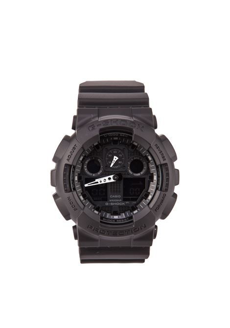 Casio G-Shock watch CASIO G-SHOCK | 60 | GA1001A1ER