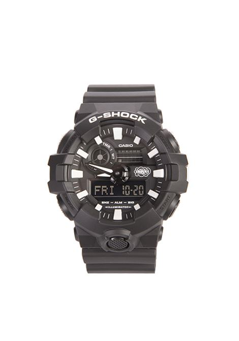 Casio G-Shock watch CASIO G-SHOCK | 60 | GA700EH1AER