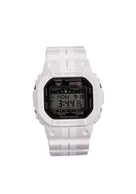 Casio G-Shock watch CASIO G-SHOCK | 60 | GWX5600WA7ER