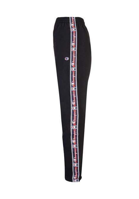 Pantaloni Champion Champion | 1672492985 | 211950KK001