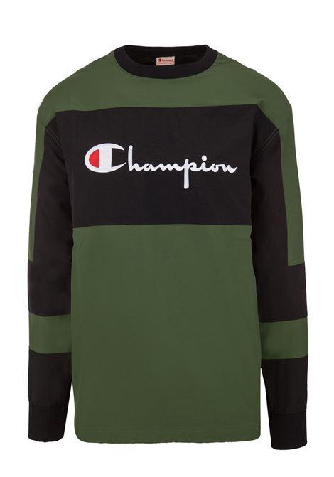 Champion sweatshirt Champion | -108764232 | 212388GS536