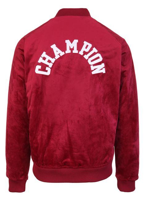 Champion jacket Champion | 13 | 212589RS507
