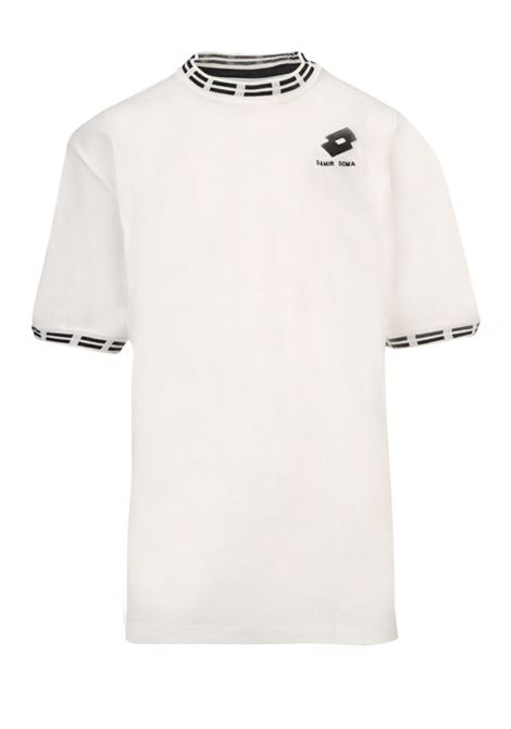 Damir Doma t-shirt Damir Doma   8   CF1M0021J153102