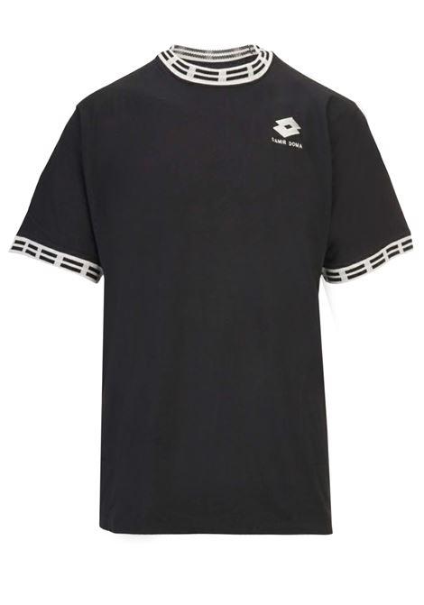 Damir Doma t-shirt Damir Doma   8   CF1M0021J153199