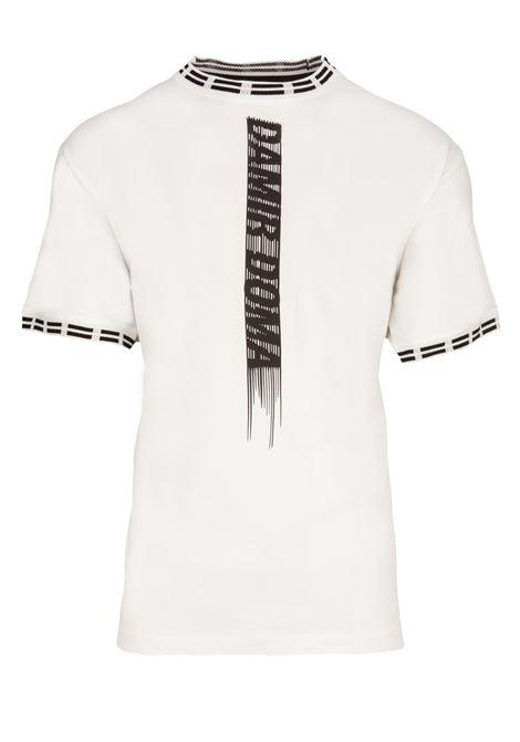 Damir Doma t-shirt Damir Doma | 8 | CF1M0043J153102