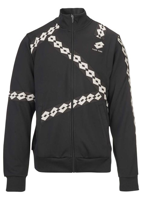 Damir Doma sweatshirt Damir Doma | -108764232 | CF1M0117J180199