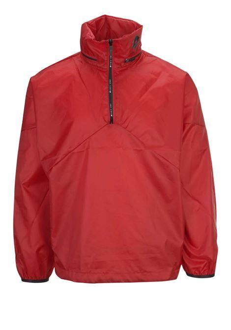 Damir Doma jacket Damir Doma | 13 | CF1W0017F280045