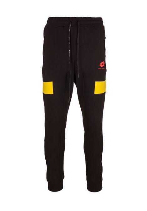 Damir Doma trousers Damir Doma   1672492985   CFM0015J280599