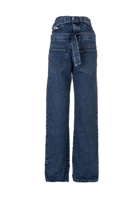 Diesel Red Tag jeans  Diesel Red Tag | 24 | 00SQB080AWINDI