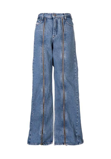 Diesel Red Tag jeans Diesel Red Tag | 24 | 00SQR60077QINDI