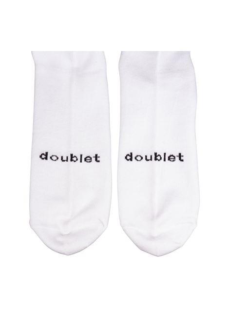 Calzini Doublet