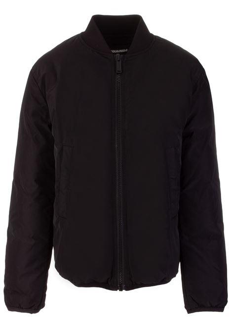 Dsquared2 Junior jacket