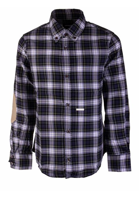 Dsquared2 Junior shirt