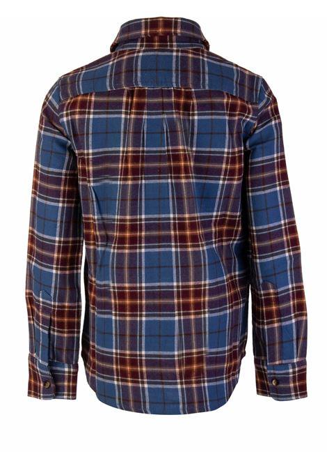 Camicia Dsquared2 Junior