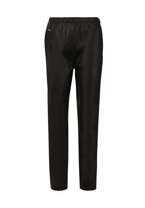 Dsquared2 Junior trousers Dsquared2 Junior | 1672492985 | DQ02YND00K7DQ900