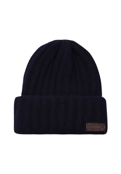 Dsquared2 Junior beanie Dsquared2 Junior | 26 | DQ031CD00T9DQ858