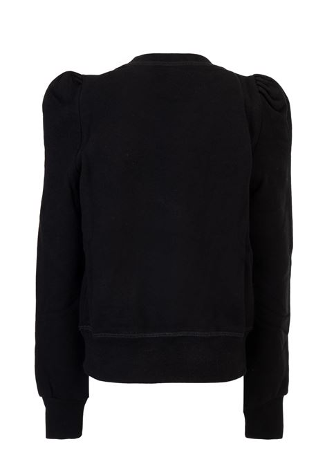 Dsquared2 Junior sweatshirt