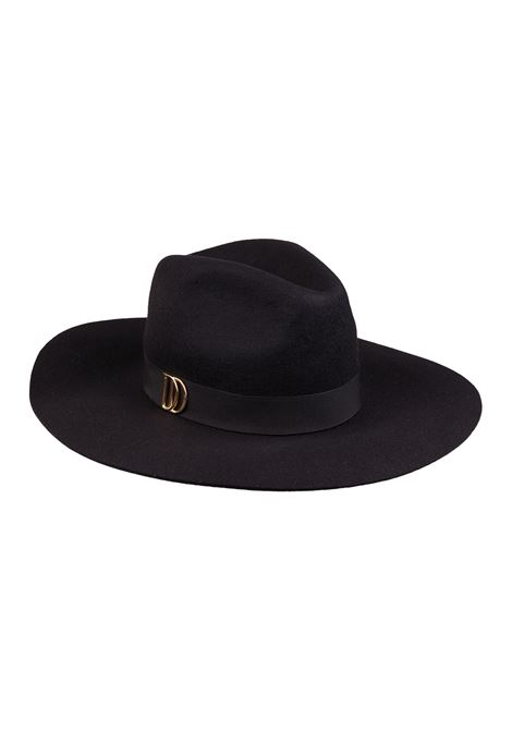 Dsquared2 hat Dsquared2 | 26 | HAW0006104900012124